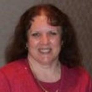 Sherrie Fregoso's Profile Photo