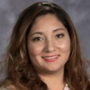Karina Guzman's Profile Photo