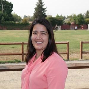 Esmeralda Tovar's Profile Photo