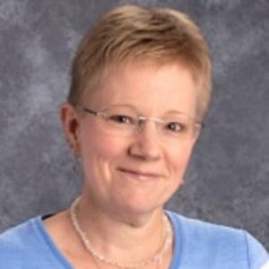 Nancy McLean's Profile Photo