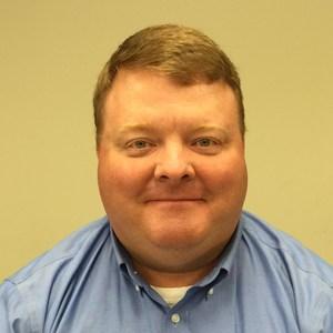 Brian Rabe's Profile Photo