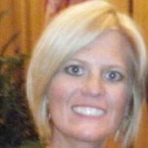 Angie Johnson's Profile Photo