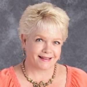 Susie Blankensop's Profile Photo
