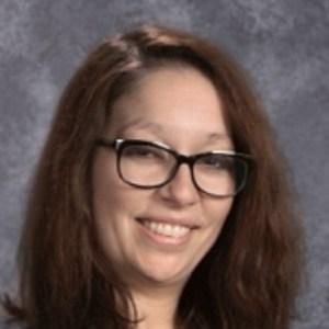 Jacqueline McLean's Profile Photo