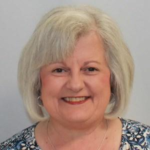 Debbie Oliver's Profile Photo