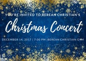 Christmas Concert(1).png