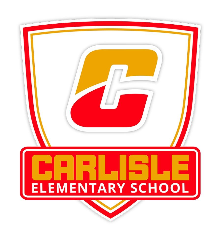 Carlisle Shield