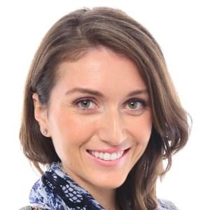 Yelena Johnson's Profile Photo