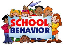 school behavior
