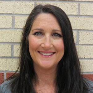 Mandi Carlson's Profile Photo