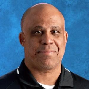 Robert Moore's Profile Photo