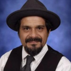 Randy Rodarte's Profile Photo