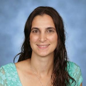 Lara Staszak's Profile Photo