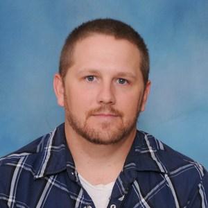 John Pierson's Profile Photo