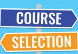 course selection_thumb.jpg