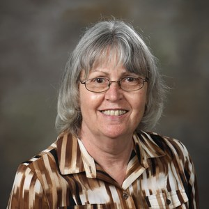 Trudy Robertson's Profile Photo