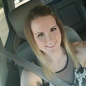 Angela Yates's Profile Photo