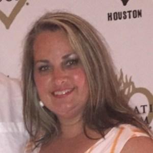 Deanna Favela's Profile Photo