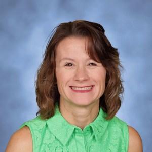 Kimberly Phillips's Profile Photo