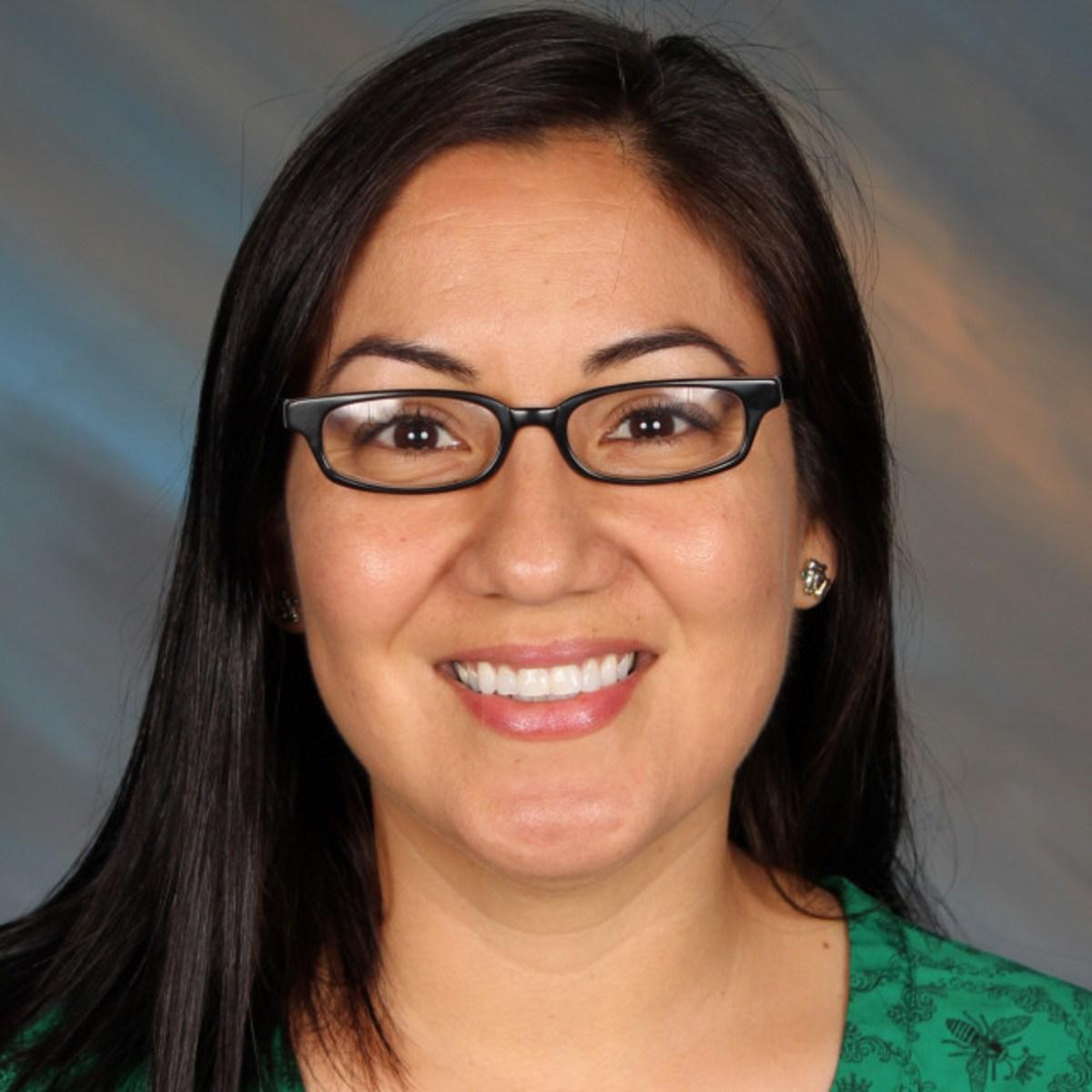 Emi Ramirez's Profile Photo