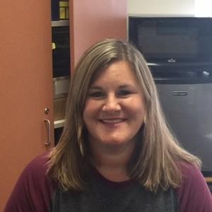 Felicia Walker's Profile Photo
