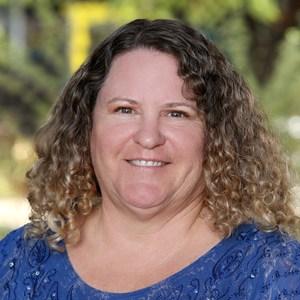 Marsi Gore's Profile Photo