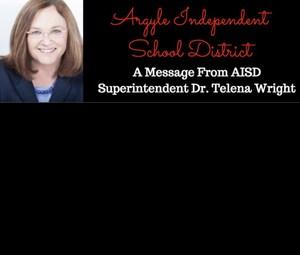 Image of Superintendent Telena Wright