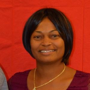 Anita Frank's Profile Photo