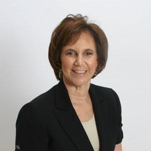 Rhonda Pekow's Profile Photo