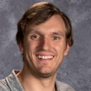 Tyler Jaynes's Profile Photo
