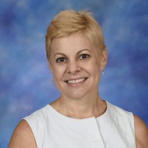 Monica Shiba's Profile Photo