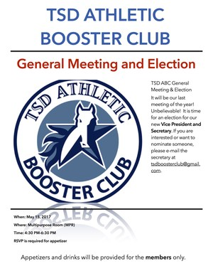 5_15 General Meeting Flyer.jpg