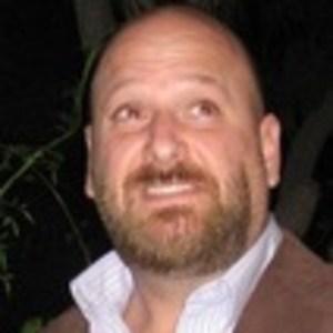 Michael Peto's Profile Photo