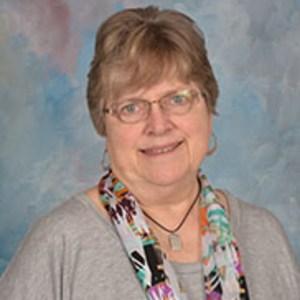 Jill Hennegan's Profile Photo