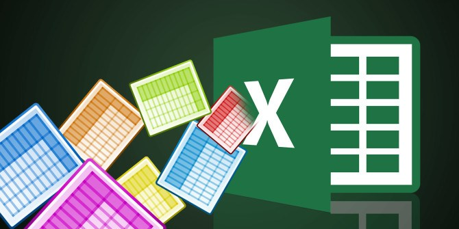 excel pic