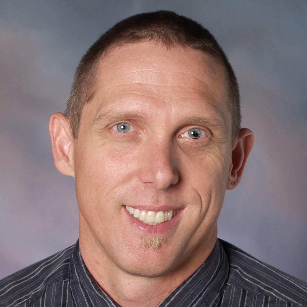 Brian Barsuglia's Profile Photo