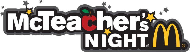 McTeacher's Night Featured Photo