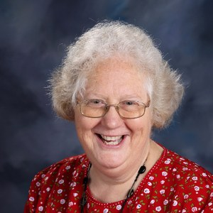 Sharon Zellner's Profile Photo
