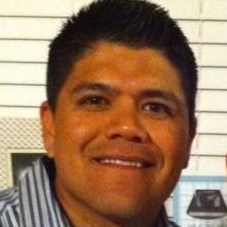 JERRY ESQUIVEL's Profile Photo