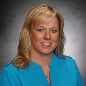 Ashley Van Zandt's Profile Photo
