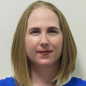 Courtney Cope's Profile Photo