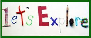 Let's Explore.jpg