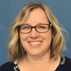 Renee Peterson's Profile Photo