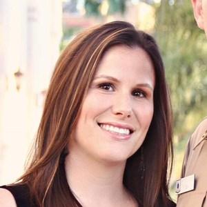 Kim Shuksta's Profile Photo