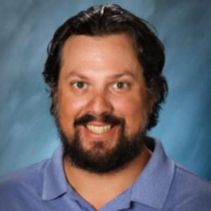 Matthew Shedlock's Profile Photo