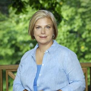 Jennie Meredith M. Ed.'s Profile Photo