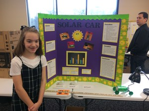 Science Fair--Region 8--2018--3.jpg
