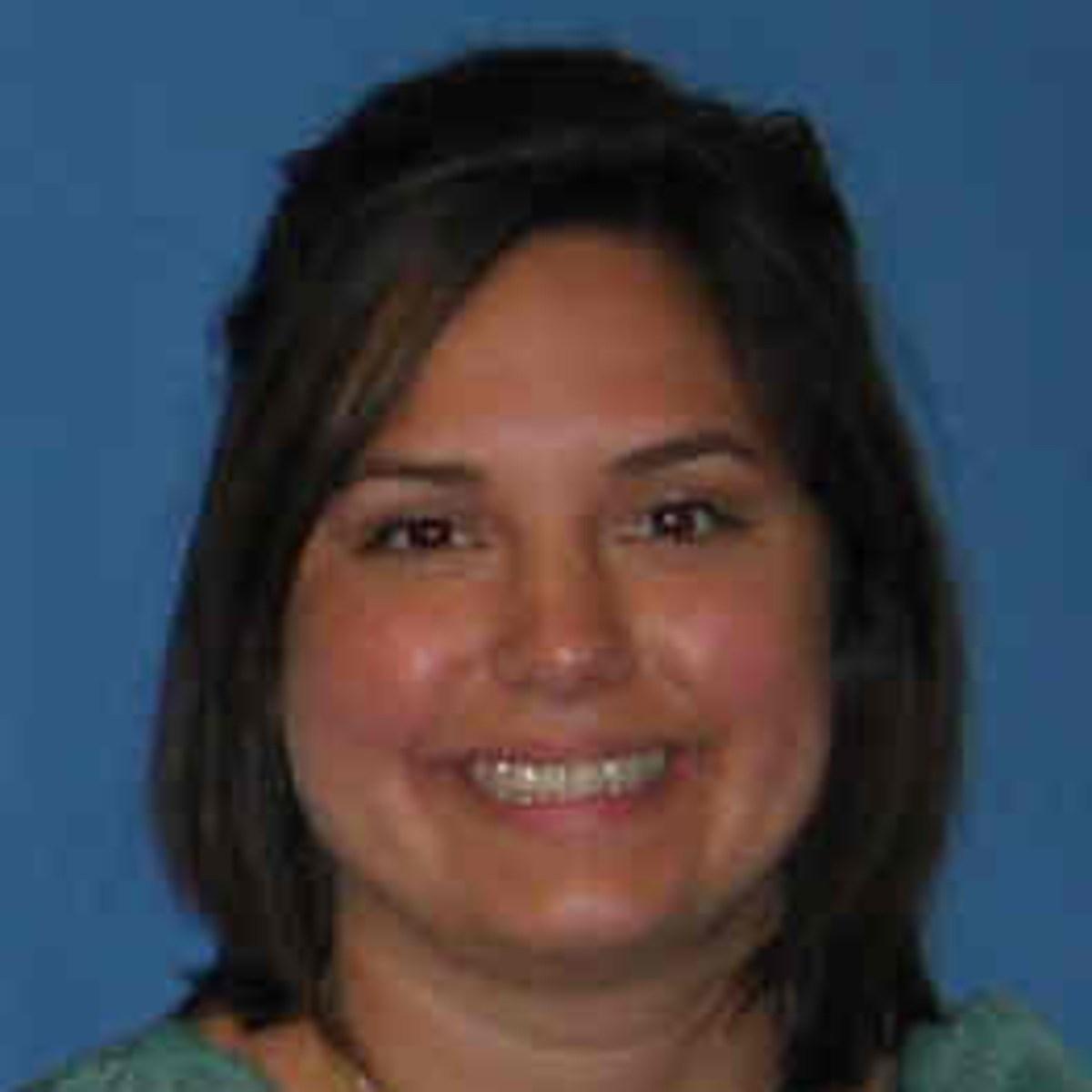 Kinsey Friedrichs's Profile Photo