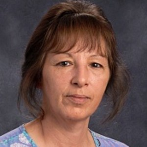 Donna Toney's Profile Photo