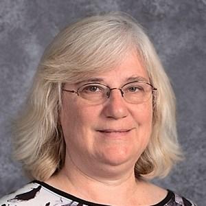 Beth Nishida's Profile Photo